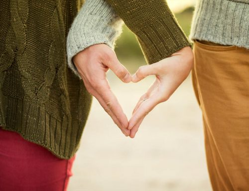 Tips to Make Your Loved One Feel at Home in Their New Space