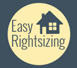 Easy Rightsizing Logo