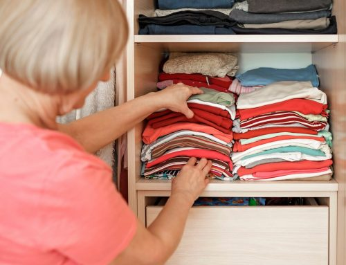 The Top Five Do's of Rightsizing